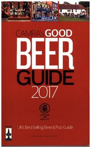 Camra\'s Good Beer Guide