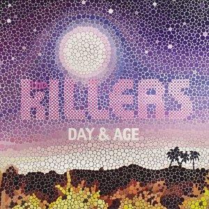 Day & Age (Vinyl)
