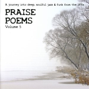 Praise Poems Vol.5