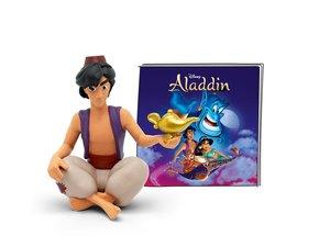 10000119 - Tonie - Disney - Aladdin
