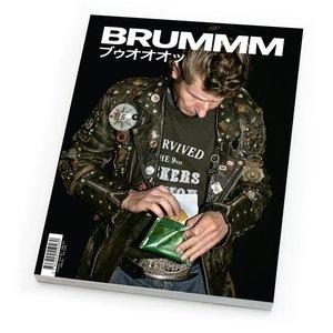 Brummm