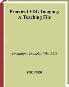 Practical FDG Imaging