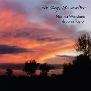 Like Song,Like Weather (Remastered)