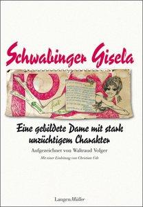 Schwabinger Gisela
