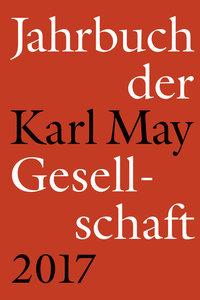 Jahrbuch der Karl-May-Gesellschaft 2017