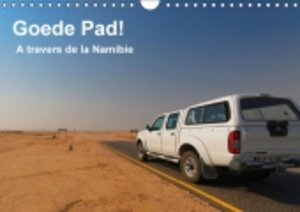 Wolf, G: Goede Pad! (Fr-Version)