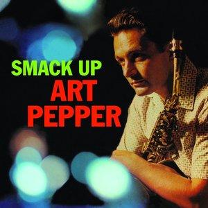 Smack Up+6 Bonus Tracks