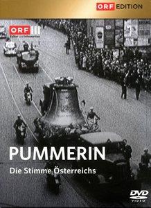Pummerin-Die Stimme Österreichs