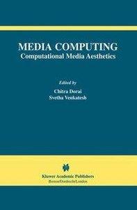 Media Computing