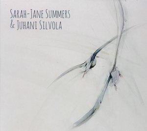 Summers,Sarah Jane/Silvola,Juhani