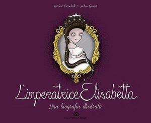 L`imperatrice Elisabetta