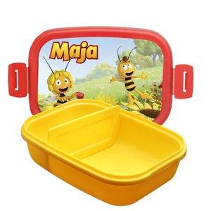 Die Biene Maja Lunchbox Motiv 2