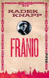 Knapp, R: Franio
