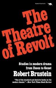 Theatre of Revolt