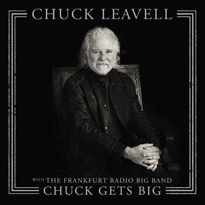 Chuck Gets Big (with The Frankfurt Radio Big Band