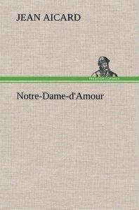 Notre-Dame-d'Amour