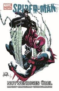Spider-Man - Marvel Now! 04
