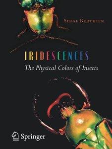 Iridescences