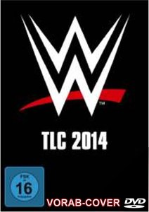 TLC 2014: Tables, Ladders & Chairs 2014
