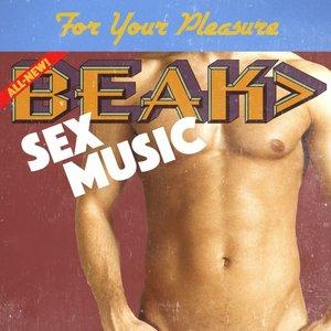 Sex Music (7\'\' Single)