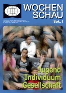 Jugend - Individuum - Gesellschaft
