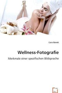 Wellness-Fotografie