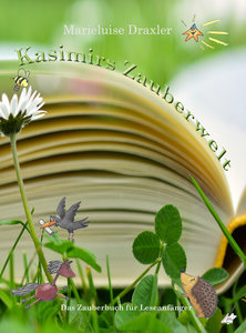 Kasimirs Zauberwelt