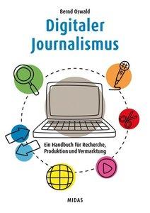 Digitaler Journalismus