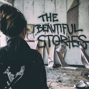 The Beautiful Stories (Vinyl)