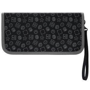 Premium Konsolen-Tasche mit Schlaufe - Mario Edition für Nintend