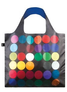 Bag POUL GERNES Untitled Dots