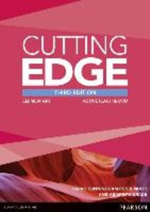 Cutting Edge Elementary Active Teach. CD-ROM