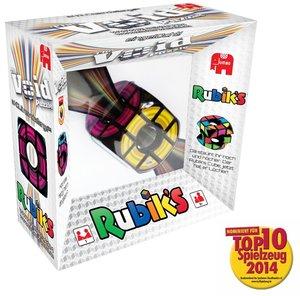 Jumbo 12155 - Rubiks The Void
