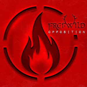 Opposition (Digipak Version)