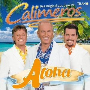 Aloha (Fanbox)
