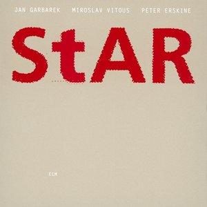 Vitus Star