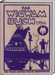 Das Wigwambuch