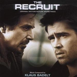 Der Einsatz (OT: The Recruit)