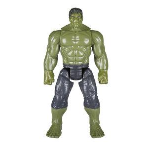 Infinity War Deluxe Hulk Figuur 30cm
