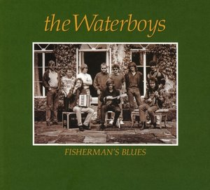 Fisherman\'s Blues