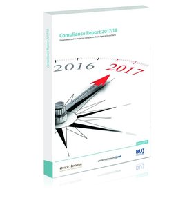 Compliance Report 2017/18