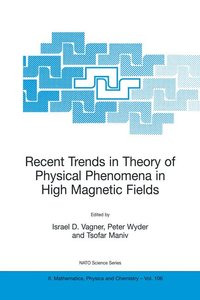 Recent Trends in Theory of Physical Phenomena in High Magnetic F