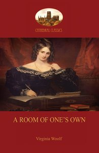 A Room of One's Own (Aziloth Books)