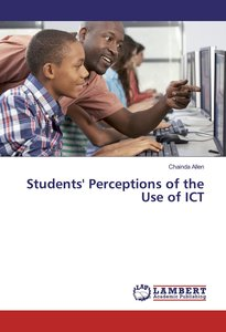 Students\' Perceptions of the Use of ICT