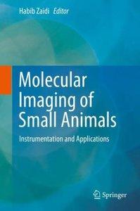 Molecular Imaging of Small Animals