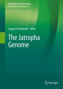 The Jatropha Genome