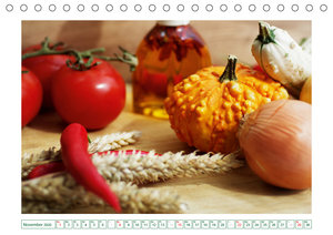 Leichte Küche / (AT-Version)