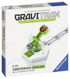 GraviTrax - Kaskade