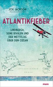 Atlantikfieber