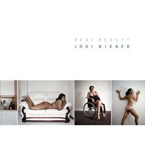 Real Beauty Jodi Bieber